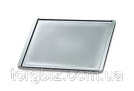 Противень аллюминиевый перфорированный 460x330мм Unox