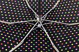 Зонт мини, фото 2