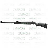 Norica Dream Hunter пневматическая винтовка магнум класса