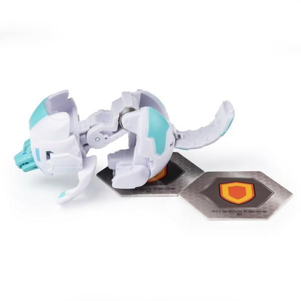 Игрушка бакуган Bakugan Battle Planet Гидориус Хаос (SM64422-17)