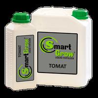 Регулятор роста Смарт Гроу Томат, Smart Grow 1 литр