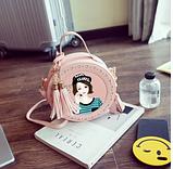 Міні - сумка, фото 3