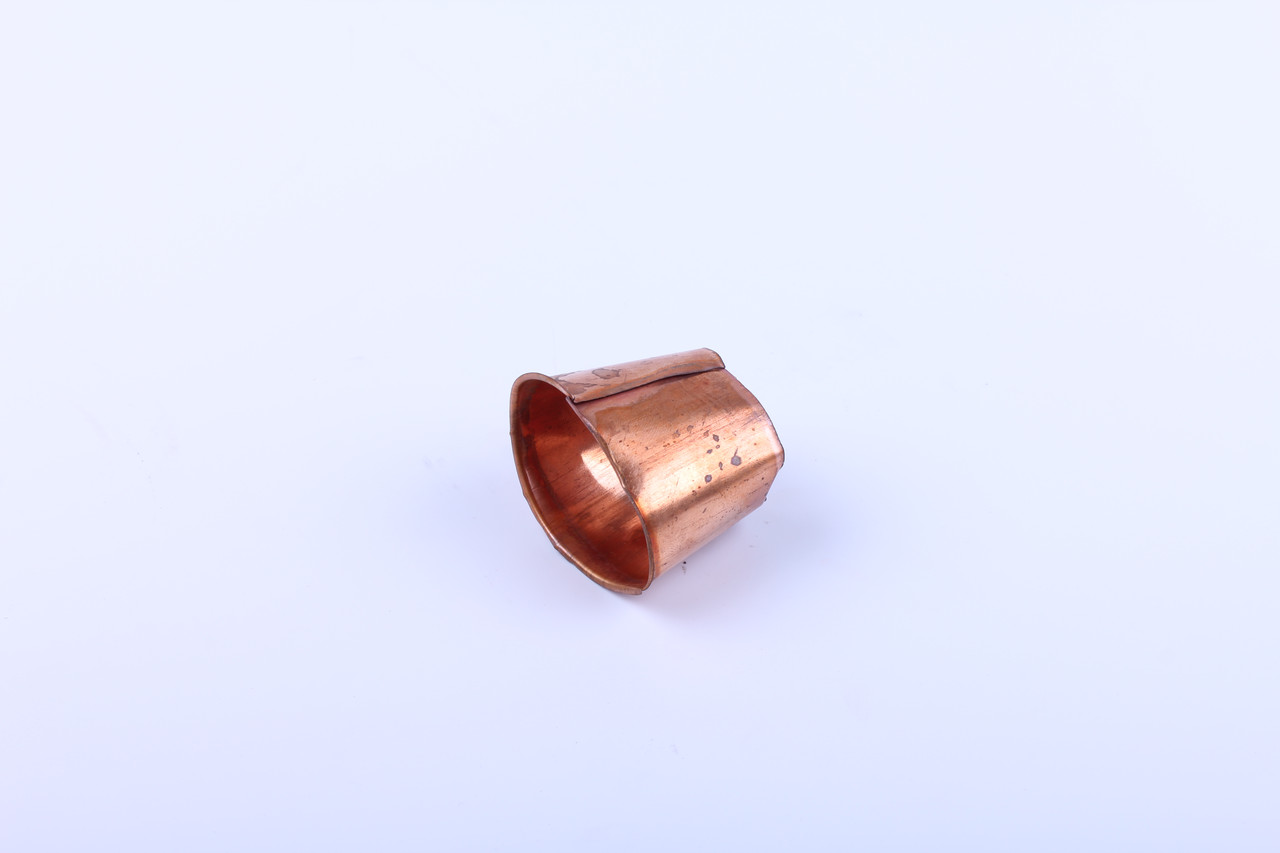 Втулка маховика двигателя DL190-12