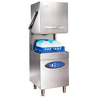 Посудомоечная машина Oztiryakiler OBM1080S