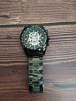 Часы механические с Автоподзаводом Winner Skeleton, фото 1