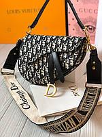 Отличная брендовая женская сумка, фото 1
