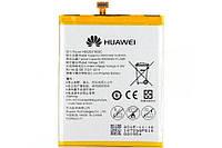 Батарея для смартфона Huawei HB526379EBC (3900mAh)
