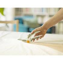 Ножницы Fiskars EasyAction 24 см RazorEdge™(1016210), фото 2