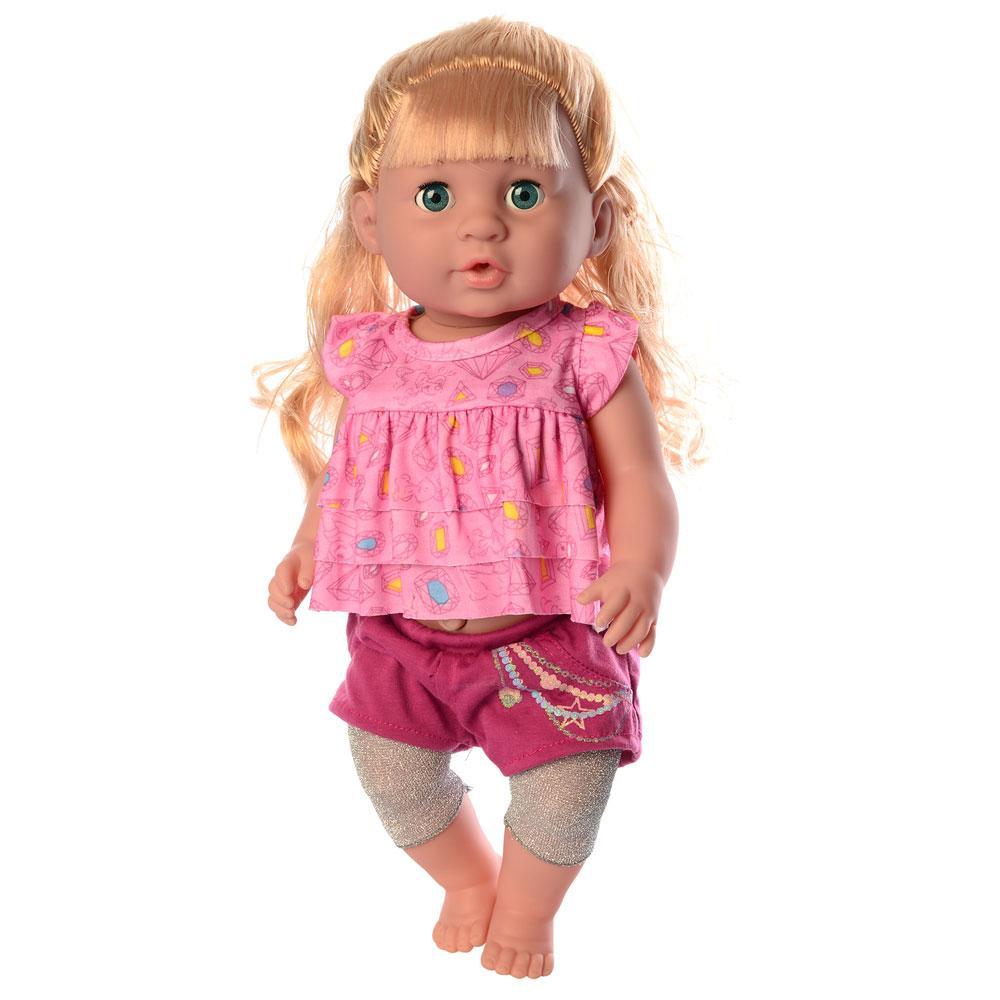 Кукла сестрёнка Валюша 318002B6-B26-D14-D27 интерактивная