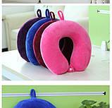 Подушка Travel, фото 2