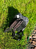 Рюкзак, фото 2