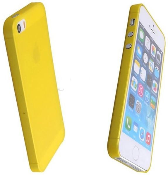 чехол-накладка пластиковый iphone 5 5s купить украина