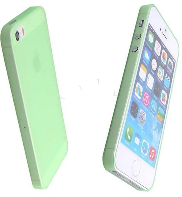 iphone 5 5s украина чехол накладка купить