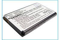 Батарея для смартфона Huawei HB5A2H Cameron Sino (1100mAh)