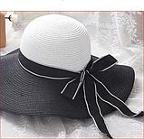 Шляпы женские, фото 2