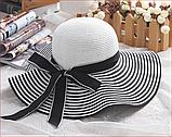 Шляпы женские, фото 3