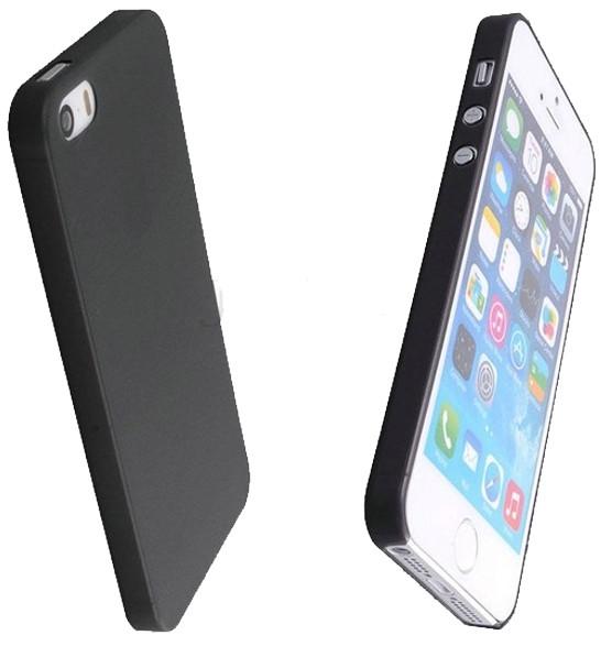 чехол для парня на iphone 5 5s украина купить
