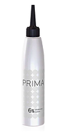 Оксиданты Prima 6% 200мл
