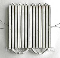 Ремкомплект для электроконфорки кэ-0 12/3 0  Беларусь