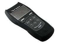 Сканер для диагностики авто Vgate MaxiScan VS890 OBD2, фото 1