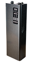Электрический котел Tenko Digital 6кВт 220В, фото 2