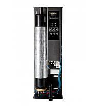 Электрический котел Tenko Digital 6кВт 220В, фото 3