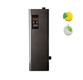 Электрический котел Tenko Mini Digital 3кВт 220В, фото 2