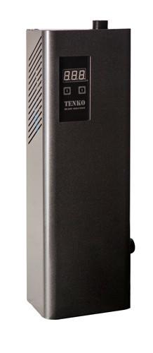 Электрический котел Tenko Mini Digital 3кВт 220В
