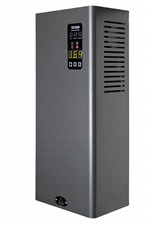 Электрический котел Tenko Digital Standart 9кВт 380В