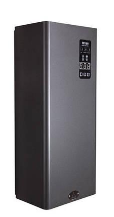 Электрический котел Tenko Digital Standart 10,5кВт 380В, фото 2