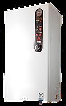 Электрический котел Tenko стандарт плюс 6кВт 380В Grundfos, фото 3