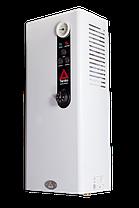 Электрический котел Tenko стандарт 7,5кВт 220В, фото 2