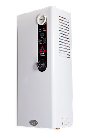 Электрический котел Tenko стандарт 7,5кВт 380В