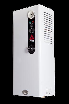 Электрический котел Tenko стандарт 7,5кВт 380В, фото 2