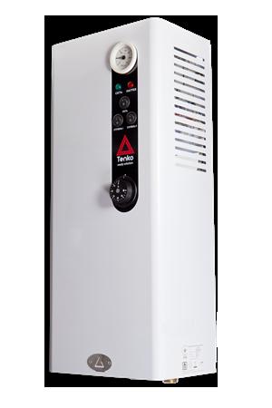 Электрический котел Tenko стандарт 12кВт 380В