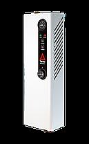 Электрический котел Tenko эконом 4,5кВт 220В, фото 2