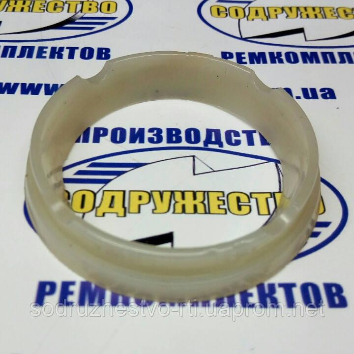 Манжетодержатель полиамидный 40 х 60 (58 х 43.5-10)