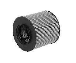 Масляный фильтр PROFIT  VW GOLF, JETTA 03-, SKODA OCTAVIA 04-, SUPERB 08- (FSI)  (PR 1541-0183)