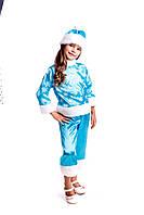 Карнавальный костюм Новый Год, фото 1