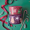 Новорічні свята та Святого Миколая наближаються!