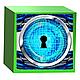 Системы сбора и хранения информации, фото 5