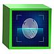Системы сбора и хранения информации, фото 6