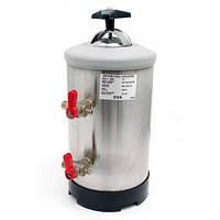 Умягчитель для воды DVA 8 фильтр