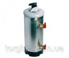 Фильтр умягчитель воды DVA lt 20