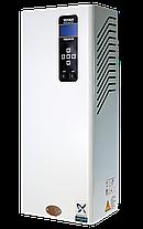 Электрический котел Tenko Премиум 4,5кВт 380В, фото 3
