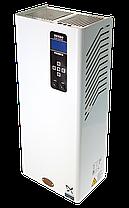Электрический котел Tenko Премиум 6кВт 380В, фото 2