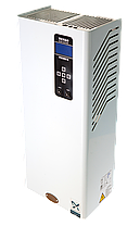 Электрический котел Tenko Премиум 7,5кВт 380В, фото 2