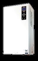 Электрический котел Tenko Премиум Плюс 15кВт 380В, фото 2