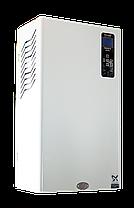 Электрический котел Tenko Премиум Плюс 15кВт 380В, фото 3