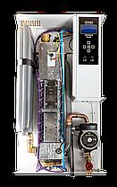 Электрический котел Tenko Премиум Плюс 18кВт 380В, фото 3